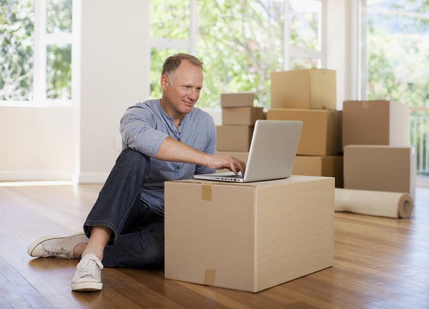 Pittsburgh homes sales -buyer